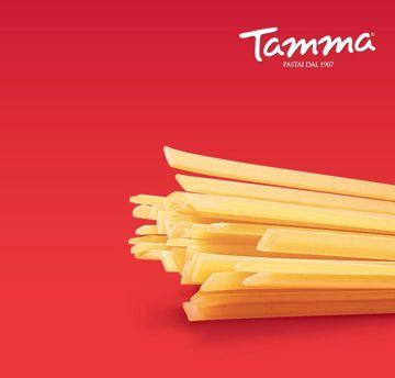 Immagine di FRESINE TAMMA 500 Gr