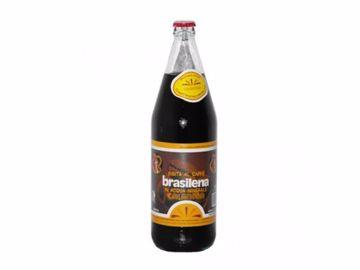 Immagine di BIBITA BRASILENA BOTTIGLIA DA 1 Lt confezine da 1 bottiglia