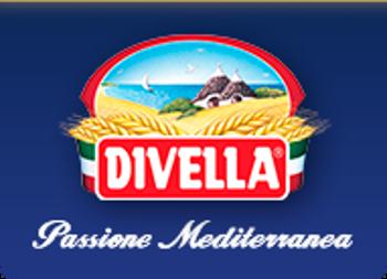 Immagine per il produttore DIVELLA