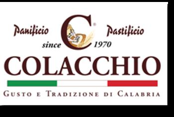 Immagine per il produttore PANIFICIO COLACCHIO