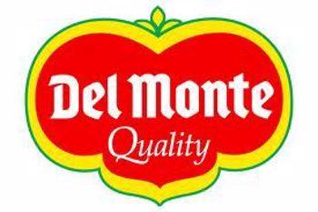 Immagine per il produttore DEL MONTE