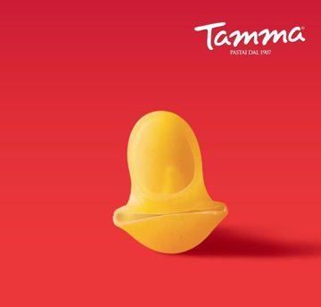 Immagine di LUMACHE TAMMA 500 Gr
