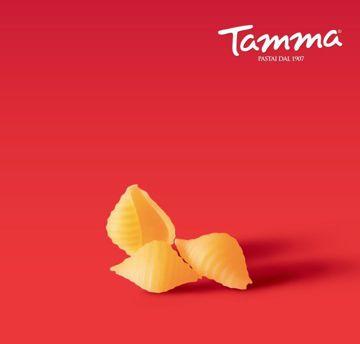 Immagine di CINESINI TAMMA 500 Gr