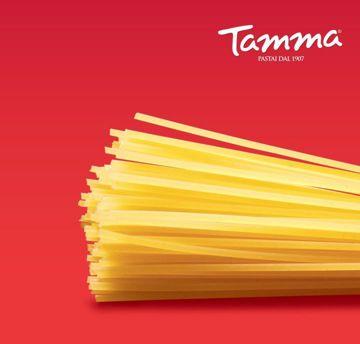 Immagine di BENGASINE PASTIFICIO  TAMMA 500 Gr