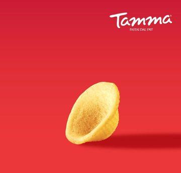 Immagine di ORECCHIETTE TAMMA 500 Gr