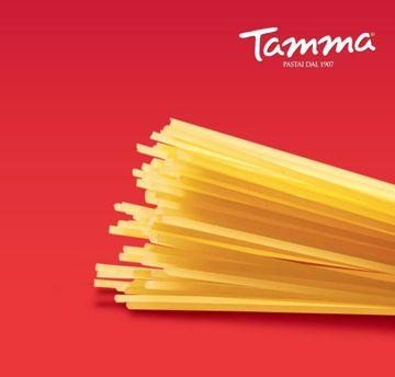 Immagine di VERMICELLI TAMMA 500 Gr