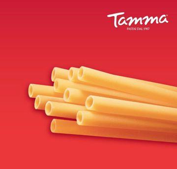 Immagine di ZITONI TAMMA 500 Gr