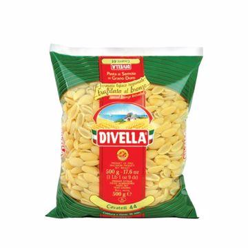 Immagine di CAVATELLI DIVELLA DA 500 Gr