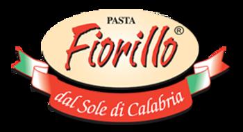 Immagine per il produttore PASTIFICIO FIORILLO
