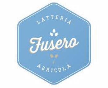 Immagine per il produttore AZIENDA AGRICOLA FUSERO