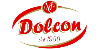 Immagine per il produttore DOLCON