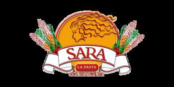 Immagine per il produttore PASTIFICIO SARA