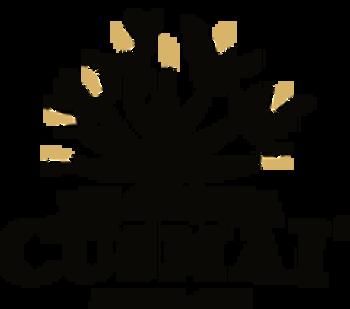 Immagine per il produttore MASSERIE CUSMAI