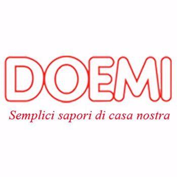 Immagine per il produttore BISCOTTIFICIO DOEMI