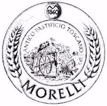 Immagine per il produttore PASTIFICIO MORELLI