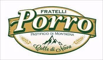Immagine per il produttore PASTIFICIO FRATELLI PORRO