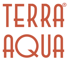 Immagine per il produttore TERRA ACQUA