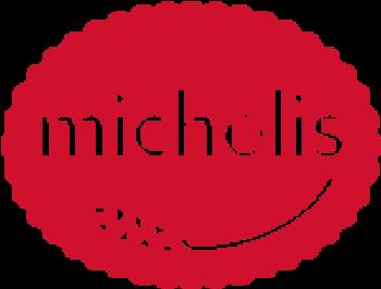 Immagine per il produttore MICHELIS