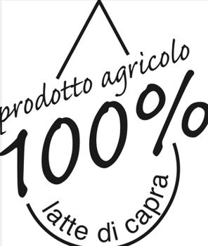 Immagine per il produttore CASEIFICIO FATTORIA DEL CONTE