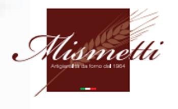 Immagine per il produttore GRISSINIFICIO MISMETTI